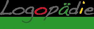 Logopädie Bayenthal